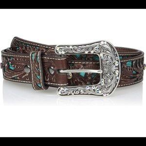 Artiat women's belt Excellent gently worn
